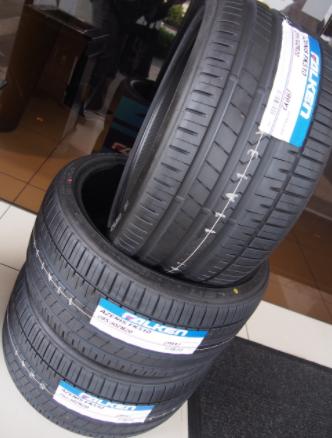 best 225/65r17 all terrain tires