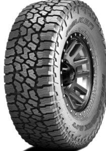 225/65r17 all terrain tires