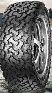 225/65r17 all season tires