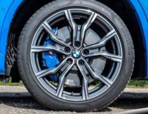 Best non run-flat tires