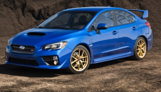 best tires for wrx