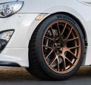 best tires for brz