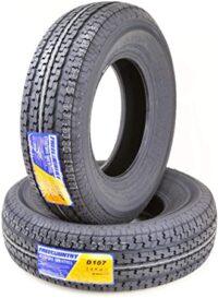 225/75r15 trailer tires